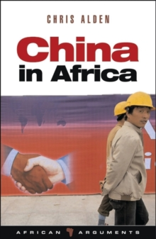 China in Africa, Paperback