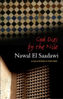 God Dies by the Nile, Paperback