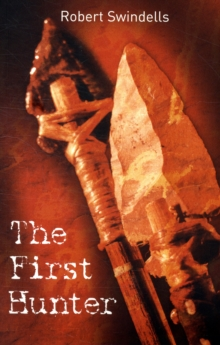 The First Hunter, Paperback