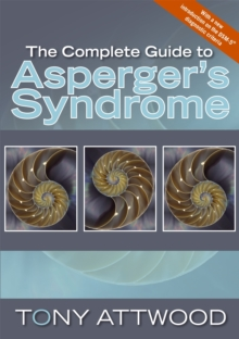 The Complete Guide to Asperger's Syndrome, Paperback