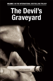 The Devil's Graveyard, Paperback