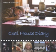 Coal House Diary, Paperback Book