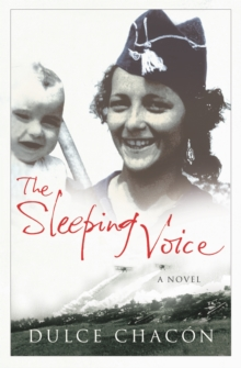 The Sleeping Voice, Paperback Book