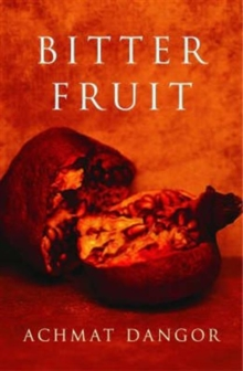 Bitter Fruit, Paperback Book