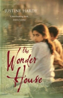 The Wonder House, Paperback