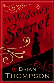 The Widow's Secret, Hardback