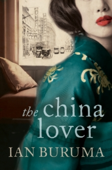 The China Lover, Paperback
