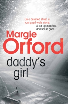 Daddy's Girl, Paperback