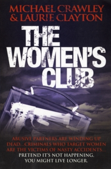 The Women's Club, Paperback