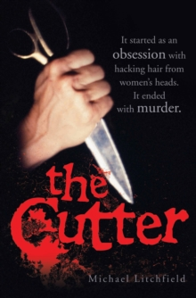 The Cutter, Paperback