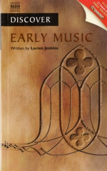 Discover Early Music, Paperback