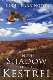 In the Shadow of the Kestrel, Paperback