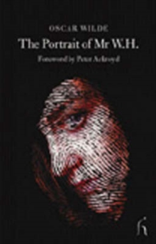 The Portrait of Mr.W.H., Paperback