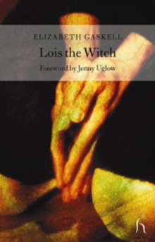 Lois the Witch, Paperback