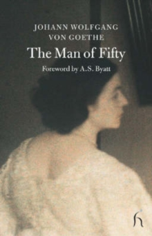 The Man of Fifty, Paperback