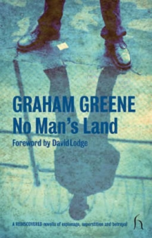 No Man's Land, Paperback