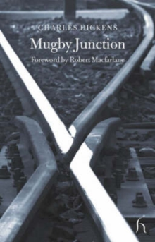 Mugby Junction, Paperback Book