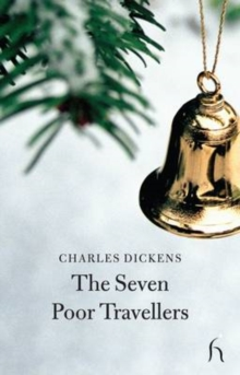 The Seven Poor Travellers, Paperback Book