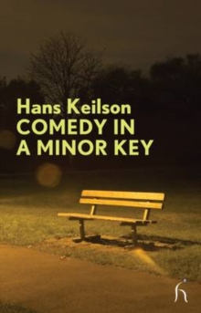 Comedy in a Minor Key, Paperback