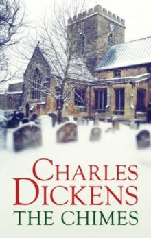 The Chimes, Paperback