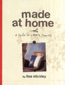 Made at Home, Paperback