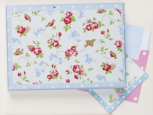 Cath Kidston Birds Stationery Box, Other merchandise