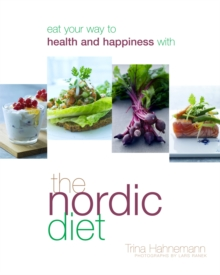 The Nordic Diet, Paperback