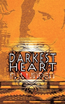 Darkest Heart, Paperback Book