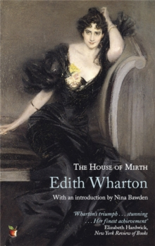 The House of Mirth, Paperback