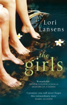 The Girls, Paperback