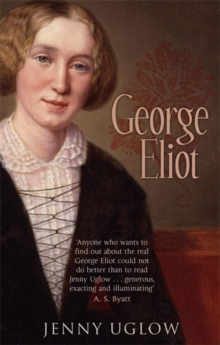George Eliot, Paperback
