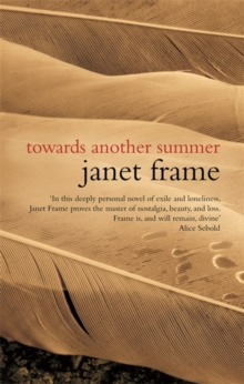 Towards Another Summer, Paperback