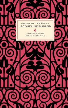 Valley of the Dolls, Hardback
