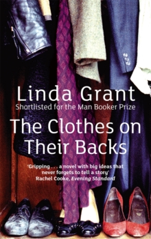 The Clothes on Their Backs, Paperback