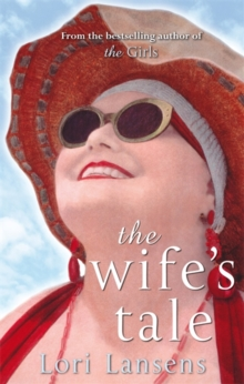 The Wife's Tale, Paperback