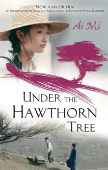 Under the Hawthorn Tree, Paperback
