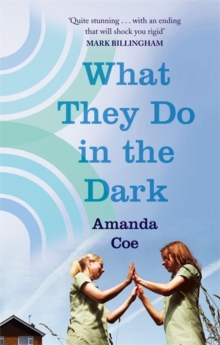 What They Do in the Dark, Paperback