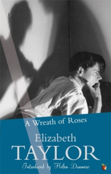 A Wreath of Roses, Paperback