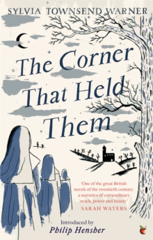 The Corner That Held Them, Paperback