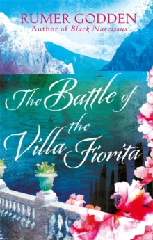 The Battle of the Villa Fiorita : A Virago Modern Classic, Paperback