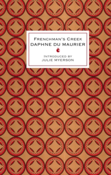 Frenchman's Creek, Hardback