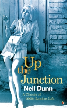 Up the Junction : A Virago Modern Classic, Paperback