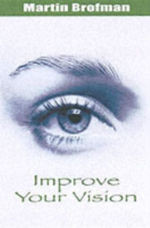Improve Your Vision, Paperback