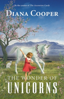 The Wonder of Unicorns, Paperback