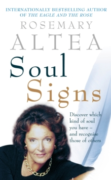 Soul Signs, Paperback Book
