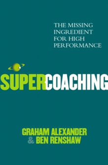 Super Coaching, Paperback