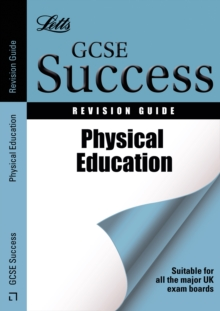 Physical Education : Revision Guide, Paperback