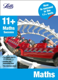 Maths : Complete Revision, Paperback