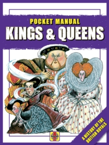 Kings and Queens, Paperback