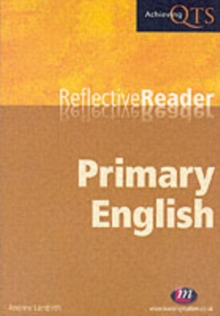 Primary English Reflective Reader, Paperback Book